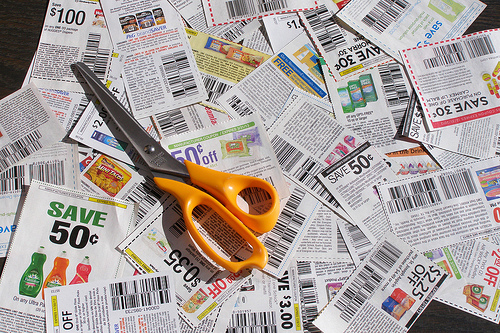 Image result for couponing